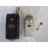 Rasuradora Panasonic National Key Poppet Es-568 Japon Vintag