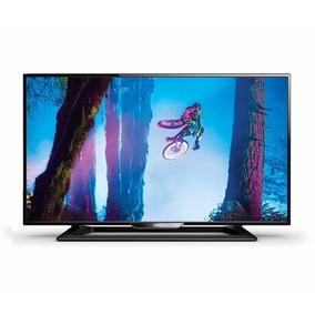 Philips Led Tv Full Hd 40 Mod. 40pfg5000/77