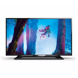 Philips Led Tv Full Hd 40 Mod. 40pfg5000/77