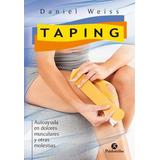 Taping - Daniel Weiss