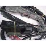 Cableado Ramal Motor Cavalier 2.2 95 Sinc 22670235