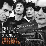 Disco Vinilo Totally Stripped The Rolling Stones Nuevo