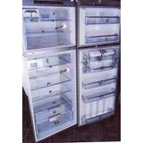 Peças Da Geladeira Refrigerador Bosch Kdn Kdv Ge Continental
