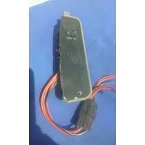 Control De Seguros Electricos Ford Topaz 91 92 93 94 95