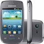 Celular Samsung Gt-s5312b Pocket Neo Duos Original Zerado