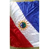 Banderas De Lujo De Cada Estados De Venezuela