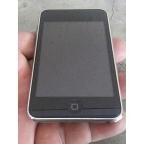 Ipod Touch 8gb Muy Bien Cuidado (1.8.2)