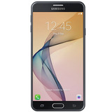 Samsung J7 Prime Nuevo Mercadopago Entrega Inmediata