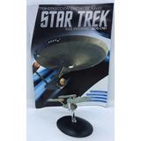 Naves Star Trek - Nº20 U.s.s Enteprise Ncc - 01108780020 ®