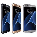 El Samsung Galaxy S7 Edge