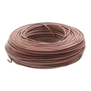 Cable 1.5mm Unipolar Superastic Pirelli Prysmian X100mts