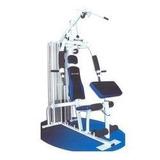 Estación De Musculación Completa B Strong Bh Fitness