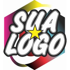 Logotipo Logo Logomarca Profissional - Leilão