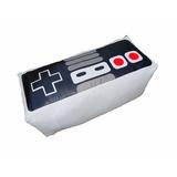 Puff Control Nintendo Sillon Gamers