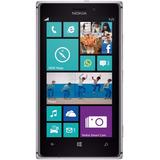 Nokia Lumia 925 4g Lte Telefonos Celulares Nuevos Libres
