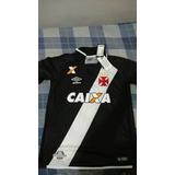 Camisa Vg Vasco Numero 11 - Futebol no Mercado Livre Brasil ed97e1e7f3fe1