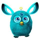 Furby Connect Azul Entrega Inmediata/meloni Tutito