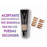 Younique Maquillaje Corrector 100% Original Con Garantía!!!!