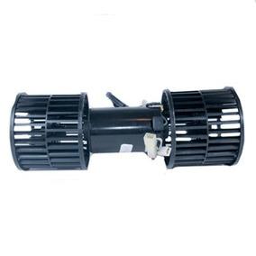 Motor Ventilacao Interna Interclima