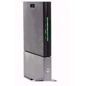 Router Wimax Motorola Cpei35750 Axtel (o)