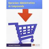 Operac Admin De Compra-venta Cat 2015; A. Cabello