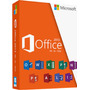 Serial Office 2013 Pro Plus Chave Original