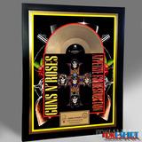 Cuadro Decorativo Guns N