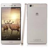 Huawei Tango Duos 4g Lte 16gb 2gb Ram 13mp Garantia Itelsist