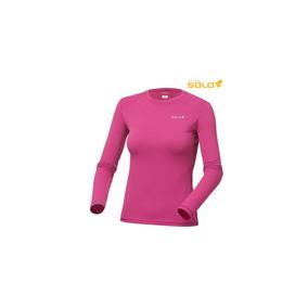 Sombrinha Com Proteção Uva E Uvb - Camisas no Mercado Livre Brasil 7568d10630f3a