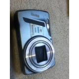 Kodak 14.0 Megapixeles