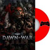 [ Steam ] Warhammer 40 Dawn Of War 3 Pc [ Digital Code ]