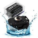 Monster Magnetics - Minimag - Caja De Protección Magnética