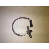 Sensor De Posición Cherokee Xj 97-01