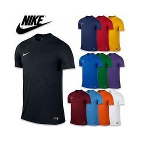Camisas adidas Nike Puma Reebok Para Caballeros