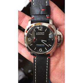 Reloj Panerai Edición Especial America