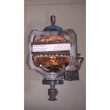 Motor De Lavadora Secadora