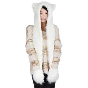 Adidas Mujer Animal Print Gorras Gorros Sombreros - Accesorios de ... 23d096b409c5