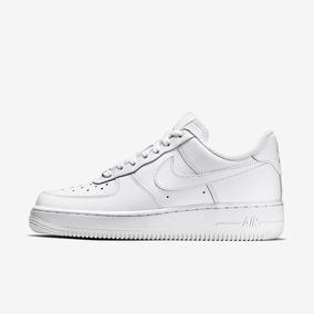Zapatillas Nike Air Force 1 2018 Hombre Y Mujer