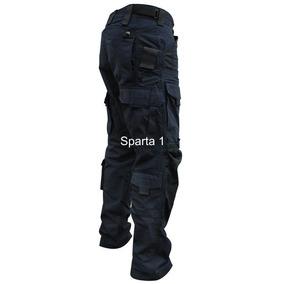 Pantalon Tactico Moderno