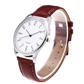 ba0c0e9aa99 Relogio Importado Classico Masculino - Relógio Masculino no Mercado ...