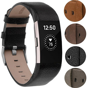 Para Fitbit Charge 2 Pulseras / Fitbit Charge 2 Bandas //...