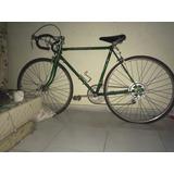 Bicicleta Caloi 10 Sportissima Original ,no Monark