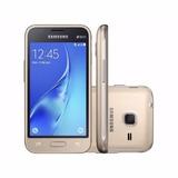 Samsung Galaxy J1 Mini Dual 8gb 4g-nacional+nota