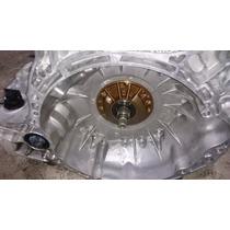 Transmision Caja Automatica Nissan Tiida 2007-2017 Garantia