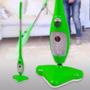 Limpiadora A Vapor Mop X12