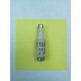 Fusible Df 500v 10 Amperios 14041