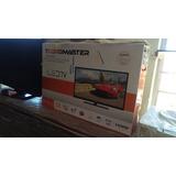 Televisores Plasma Tecnomaster, Sony Y Hisense