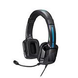 Tritton Kama Auriculares Estéreo Para Playstation 4, Ps Vi