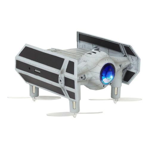 Drone Propel Star Wars Tie Advanced X1