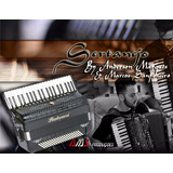 Samples Acordeon Piatanesi Sertanejo Kontakt Vst Nki